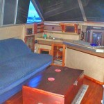 Alpha-Mike-Inside-Boat
