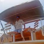 Alpha-Mike-Sportfishing-Deck-of-Boat