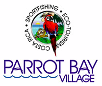 Sport Fishing Costa Rica - Parrot Bay Village Sporfishing Lodge